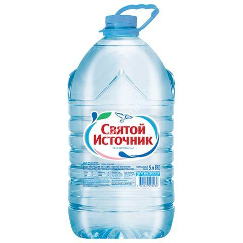 Купить Воду Интернет Магазин